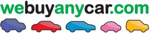 We Buy Any Car